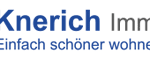 Knerich Immobilien
