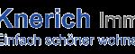Christian Knerich