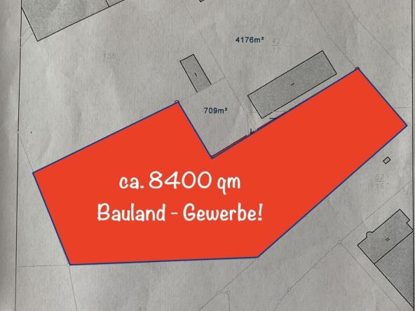 Bauland
