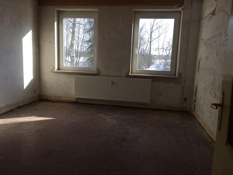 Wohnung1 Zimmer 1