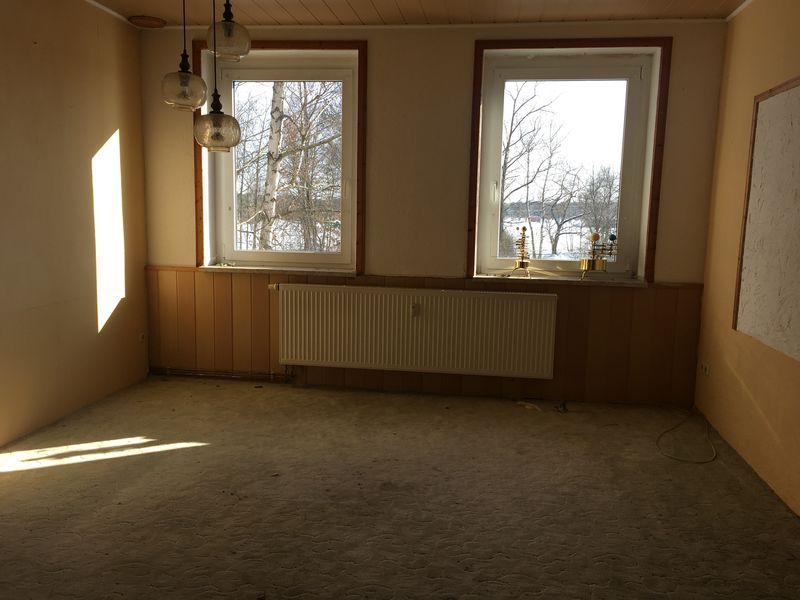 Wohnung2 Zimmer1
