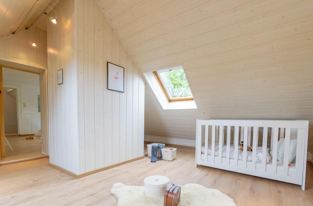 Kinderzimmer_5