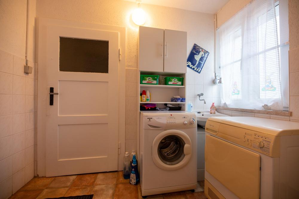 waschküche 1