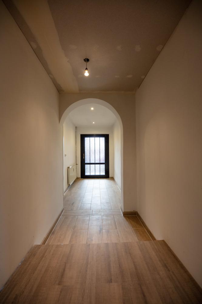 Eingang 5