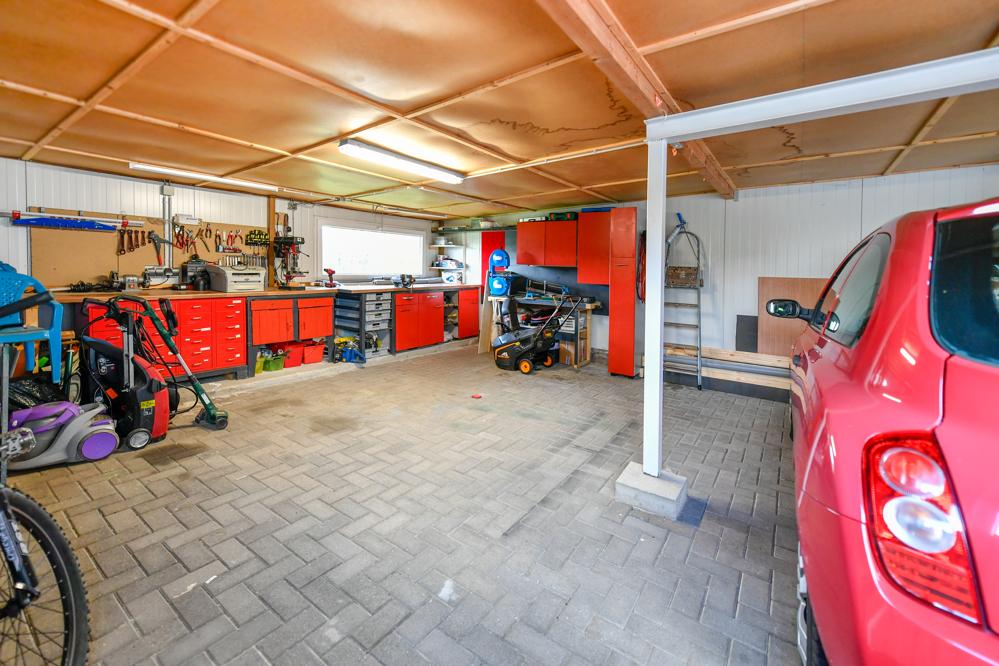 Garage_Werkstatt