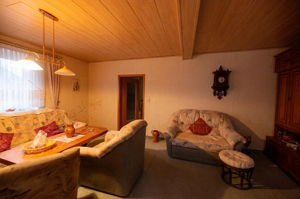 Wohnzimmer2 1.OG