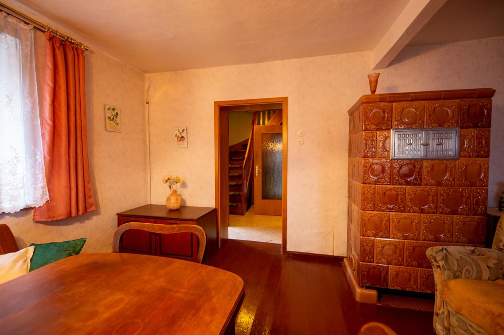 Wohnzimmer EG1