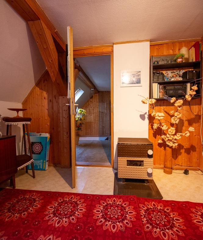 Dachgeschoss Hobbyraum2 1