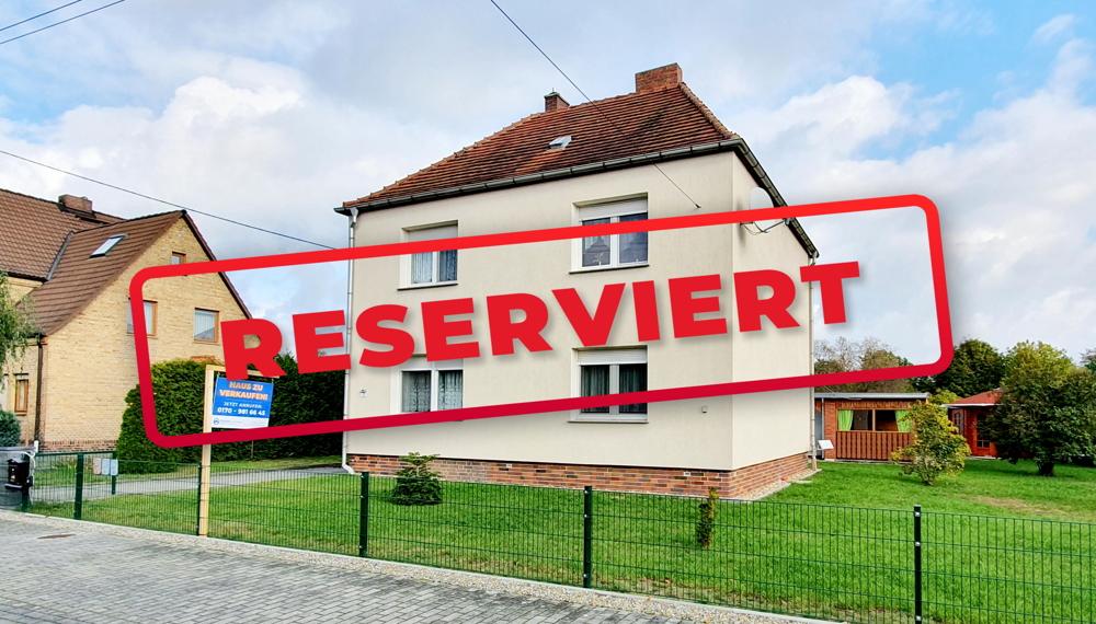 reserviert_2