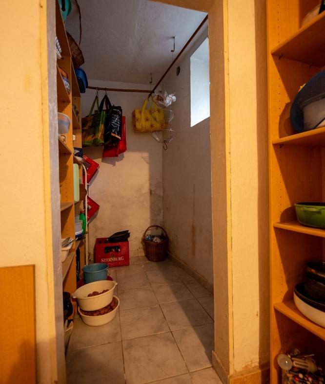 Hauswirtschaftsraum1