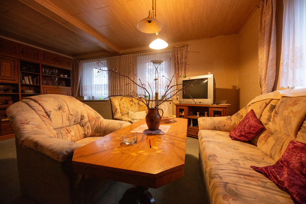 Wohnzimmer1 1.OG