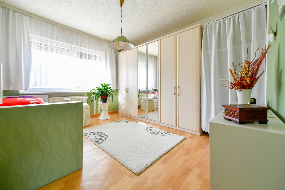 EG_Gästezimmer