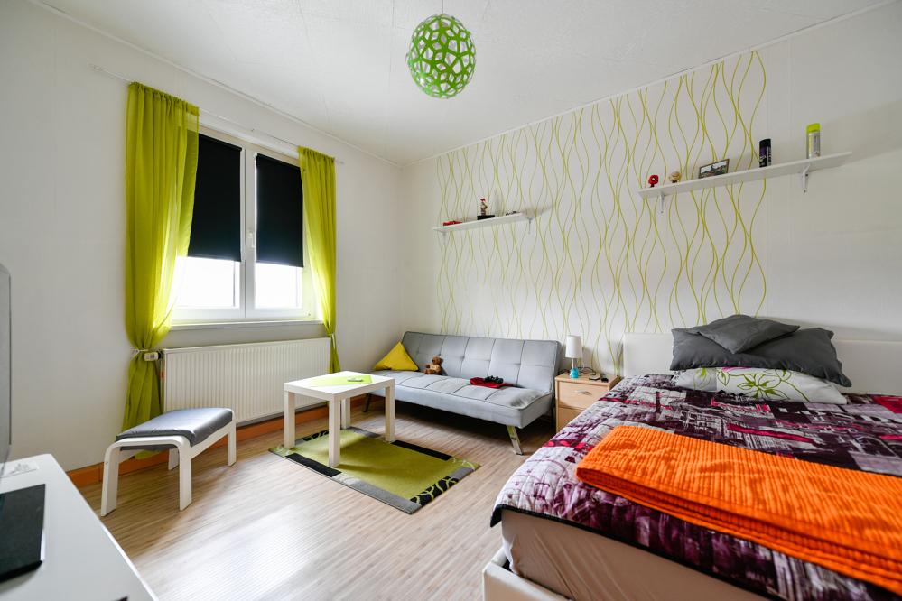OG_Gästezimmer