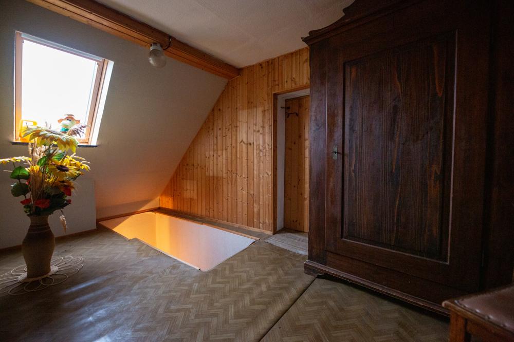 Dachgeschoss Hobbyraum1 1