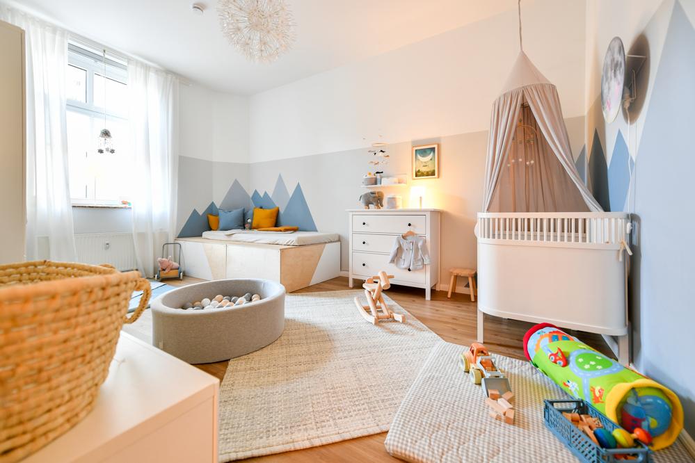 EG_Kinderzimmer_01