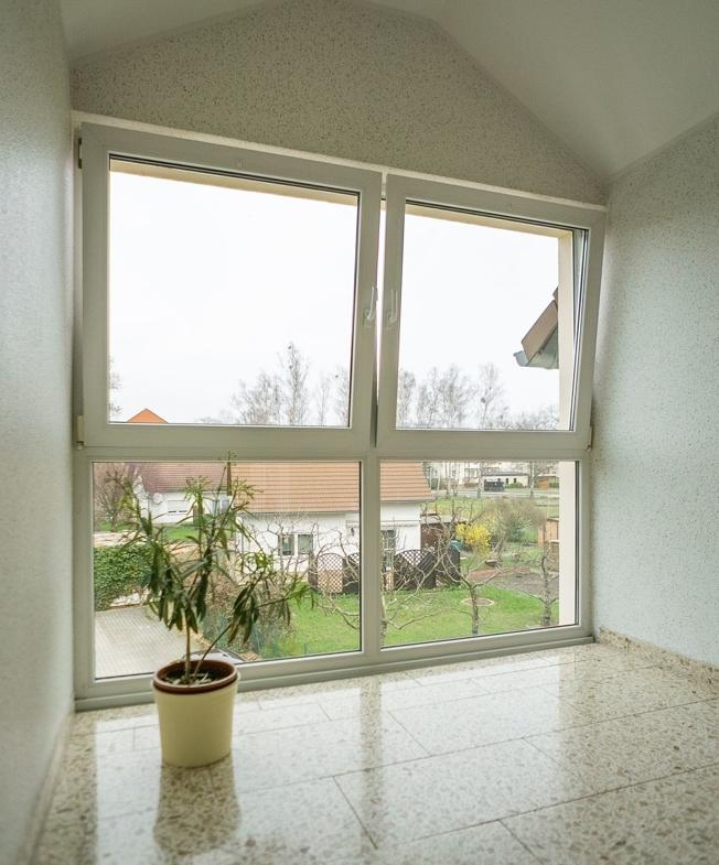 Treppenhaus_1