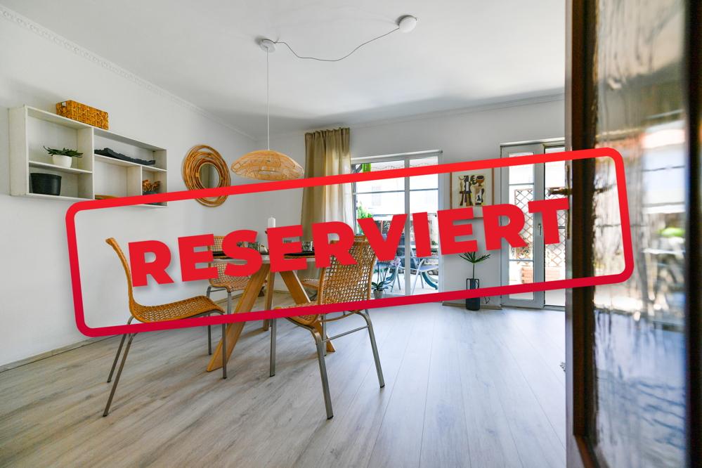EG_Essbereich_reserviert