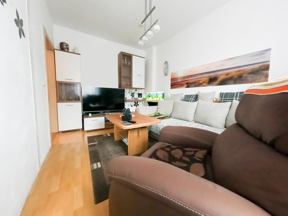 Wohnzimmer (1) 1