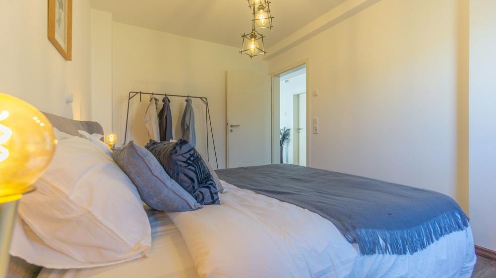 Schlafzimmer EG1